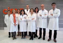 La Fundación Ramón Areces financia dos proyectos sobre cáncer del CIMA