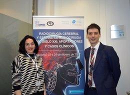 LA Radiocirugía se consolida como tratamiento de elcción en pacientes con lesion