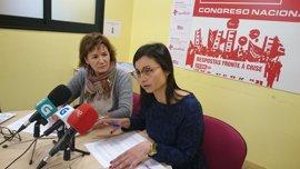 """CC.OO. denuncia """"pobreza salarial"""" con 170.000 gallegas que cobran menos del salario mínimo"""