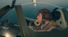 """Christopher Nolan: """"Dunkerque está narrada desde tres puntos de vista: tierra, mar y aire"""""""