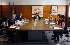 Autorizados 2,78 millones para subvenciones a proyectos de cooperación al desarrollo