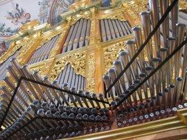 La Fundación Focus en Sevilla anuncia un ciclo de conciertos de órgano dedicado a Murillo