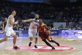 El Real Madrid quiere aprovechar la zozobra del Galatasaray