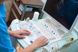 Describen un modelo para reducir falsos negativos y adelantar el diagnóstico del cáncer de ovario