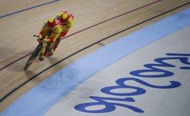 La selección española aspira a ser protagonista en el Mundial de Ciclismo Paralímpico de Los Angeles