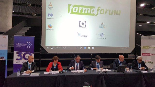Farma Forum