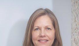 "Martha Thorne, directora ejecutiva del Pritzker: ""Se premia una arquitectura optimista en momentos de dificultad"""