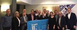 CSIT UP participa en un proyecto europeo para la mejora del diálogo social