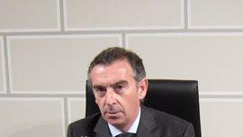 La Comisión Organizadora del Congreso Regional del PP Aragón proclama a Beamonte precandidato único a la Presidencia