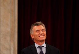 Macri anuncia medidas para evitar nuevos conflictos de interés en el Gobierno