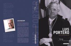 Catalá preside en Madrid un acto de homenaje a Luis Portero, asesinado por ETA