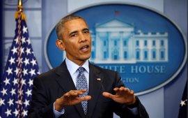 El Gobierno de Obama difundió información sobre los posibles contactos entre aliados de Trump y Rusia