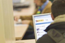 La afiliación a la Seguridad Social en Euskadi crece un 0,27% en febrero