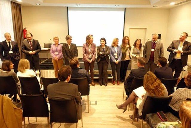 Sky Team se suma al Forum Business Travel