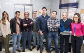 Investigadores españoles evaluarán los posibles beneficios del ejercicio físico sobre el lupus