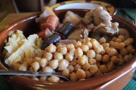 La Universidad de León organiza un curso sobre turismo gastronómico