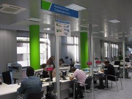 UGT alerta de que la reducción del paro se concentra en Barcelona por el MWC