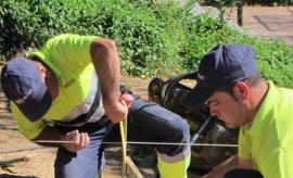 """La patronal ve """"insuficiente"""" la bajada del paro en Extremadura para atajar un """"problema estructural"""""""