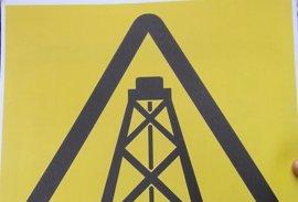 """C-LM insta al Gobierno de España a """"prohibir de manera taxativa"""" el fracking en todo el territorio nacional"""