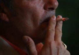 El consumo de tabaco supone un 77 por ciento de pérdida de productividad en las entidades españolas