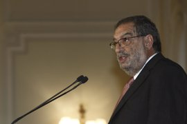 El fiscal pide dos años de cárcel y un millón de euros al exdirector de la Academia de Cine González Macho