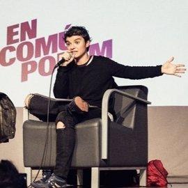 En Comú Podem exige al Gobierno revocar la declaración de asociación de 'utilidad pública' a Hazte Oír