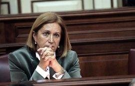 Roldós pide respetar las creencias de todo el mundo tras la polémica de la Gala Drag de Las Palmas de Gran Canaria