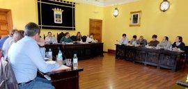 El Ayuntamiento de Tarazona aprueba su presupuesto de 11,6 millones de euros