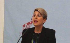 """Gobierno Murcia pregunta por qué """"lo que vale en otras CCAA no sirve en Murcia"""" y pide a Cs seguir avanzando"""
