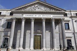 El PNV lleva el martes al Pleno una reforma del Reglamento del Congreso para evaluar si se cumple lo que aprueba