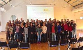 Un total de 41 personas trabajarán en el Ayuntamiento de Palma gracias al Programa 30 de contratación pública del SOIB