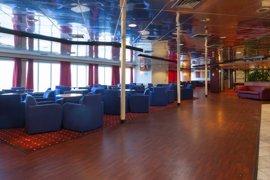 Barcelona estrenará en junio conexión marítima con Nador con la naviera GNV