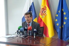 Canarias destaca que lidera la creación de empleo interanual con 36.900 afiliados más