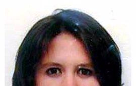 """La etarra Majarenas dice que su hija necesita estar con ella para su recuperación """"psicológica"""" y """"emocional"""""""