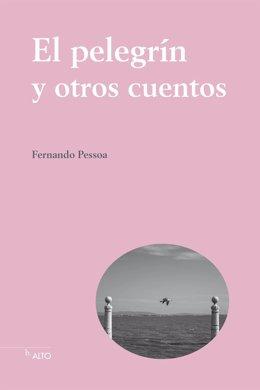 'El Pelegrín Y Otros Cuentos'