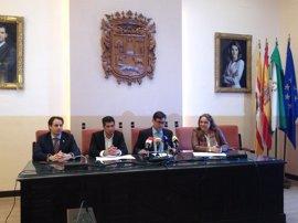 Utrera se suma a 'Sé digital Andalucía' par impulsar la economía digital local