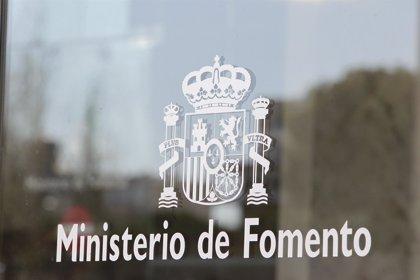 """Afectados por la supresión de préstamos protegidos piden una reunión """"urgente"""" con Fomento"""