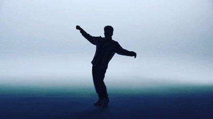 Bruno Mars estrena un original nuevo videoclip: That's what I like