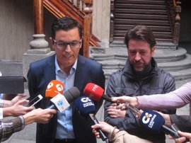 Gobierno de Canarias y Cabildo de Tenerife suscribirán un convenio para ejecutar el cierre del anillo insular