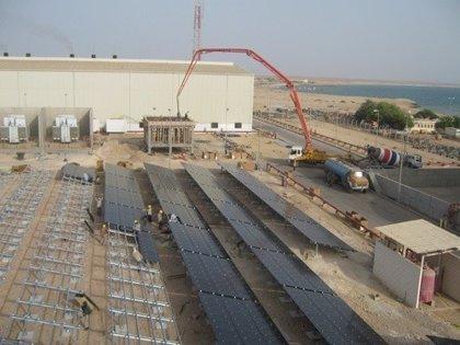 El Supremo admite un recurso de la fotovoltaica UNEF por el alza de cargos al autoconsumo en Baleares