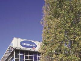 Hartmann adquiere la marca de incontinencia Lindor (P&G) en España y Portugal