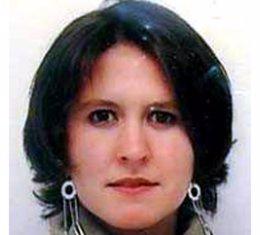 Sara Majarenas