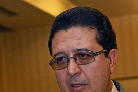 El exjuez Francisco Serrano recurrirá la decisión del CGPJ de dejarle fuera de la carrera judicial