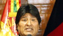 El Gobierno aclara que Morales consultó a varios médicos bolivianos antes de viajar a Cuba