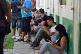 Panamá deportará a medio millar de cubanos indocumentados en las próximas semanas