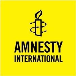 Amnistía niega haber aceptado financiación de gobiernos en sus investigaciones de DDHH en Filipinas