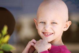 El riesgo de malignidades posteriores se reduce entre los sobrevivientes de cáncer infantil