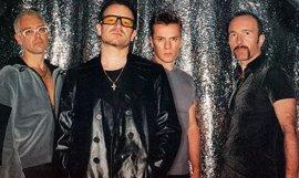 20 años del Pop de U2: el audaz pero fallido intento de aunar rock de estadio y música dance