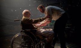 Crítica | Logan, el testamento de un mutante
