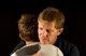 Violencia filo- parental, un problema que merece nuestra atención